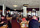 Restaurant Le Teide