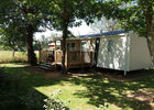 STJU_camping_vieuxmoulin_1