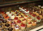 Saint-Sever_Pâtisserie Laborde_Les produits