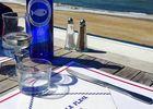 Tantina de la Playa (1)
