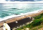 Tantina de la Playa (3)