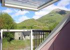 Transhumance & cie - balcon