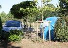 VSG-Bel-Air-tente