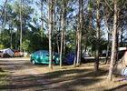 VSG-Bel-Air-tentes