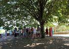 Visite-portes-ouvertes-Sauveterre-de-Bearn--PAHBDG-1440x900-2