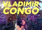Vladimir-Congp