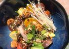 Zeli-restaurant-chinois