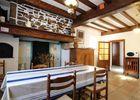 maison-abadie-giscarde-coin-repas-osserain