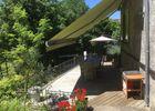 nouvelle-terrasse