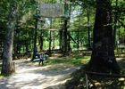 aventure-parc-parc-loisirs-aramits-bearn-64