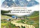 affiche-CO2019-fogra39-page-0001-3