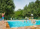 camping-avec-piscine-bidart