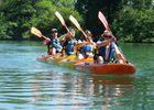 canoe-gave-oloron