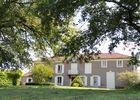 chateau_garreau_maison_maitre2
