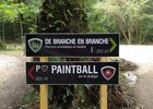 domaine-nitot-paintball