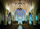 Eglise St André 1440x900