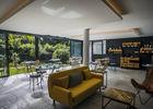 freres-ibarboure-hotel-de-charme-4-etoiles-bidart-pays-basque (4)