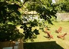 gite-jardin-2