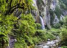 gorges-de-kakuetta-cascade