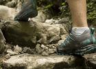 gorges-de-kakuetta-chaussures