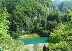 gorges-de-kakuetta-lac-turquoise