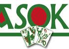 logo-pasoka-2