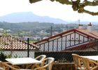 palmeraie-restaurant-bidart (3)