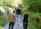 parcours découverte nature salies-de-béarn4