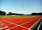 piste athlétisme