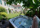 Maison Laplassotte 1440x900