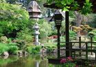 Parc Oriental  (4).JPG_5