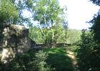 chateau2bd.jpg_3