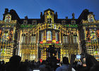 Nuits de l'avenue de Champagne