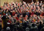 concert-cathedrale-noel1
