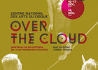 Over the cloud - 26e promotion
