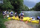 Au brochet du Lac - Saint Remy en Bouzemont