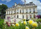 Hôtel de Ville - Epernay