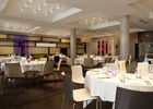 Best Western Hôtel de la Paix - Banquet
