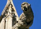 Basilique Notre Dame de l'Epine