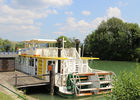 bateau-champagne-vallee-cumieres