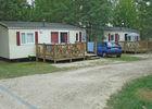 Camping-Le-Clos-du-Vieux-Moulin---Chatillon-sur-Broue--2--2