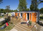 Camping-Yelloh-en-Champagne-034--1-