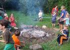 Camping-a-la-Ferme-du-Mont-Moret---Courdemanges1-2