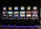 Casino Joa du Der - Giffaumont-Champaubert