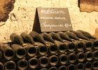 Champagne de Castellane - Epernay