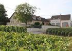 Champagne Henri David Heucq - Fleury la Rivière