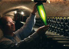 Champagne Eric Rodez - Ambonnay