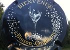 Champagne Xavier Loriot - Binson et Orquigny