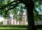 Château - Réveillon