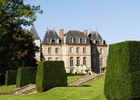 Château - Montmirail